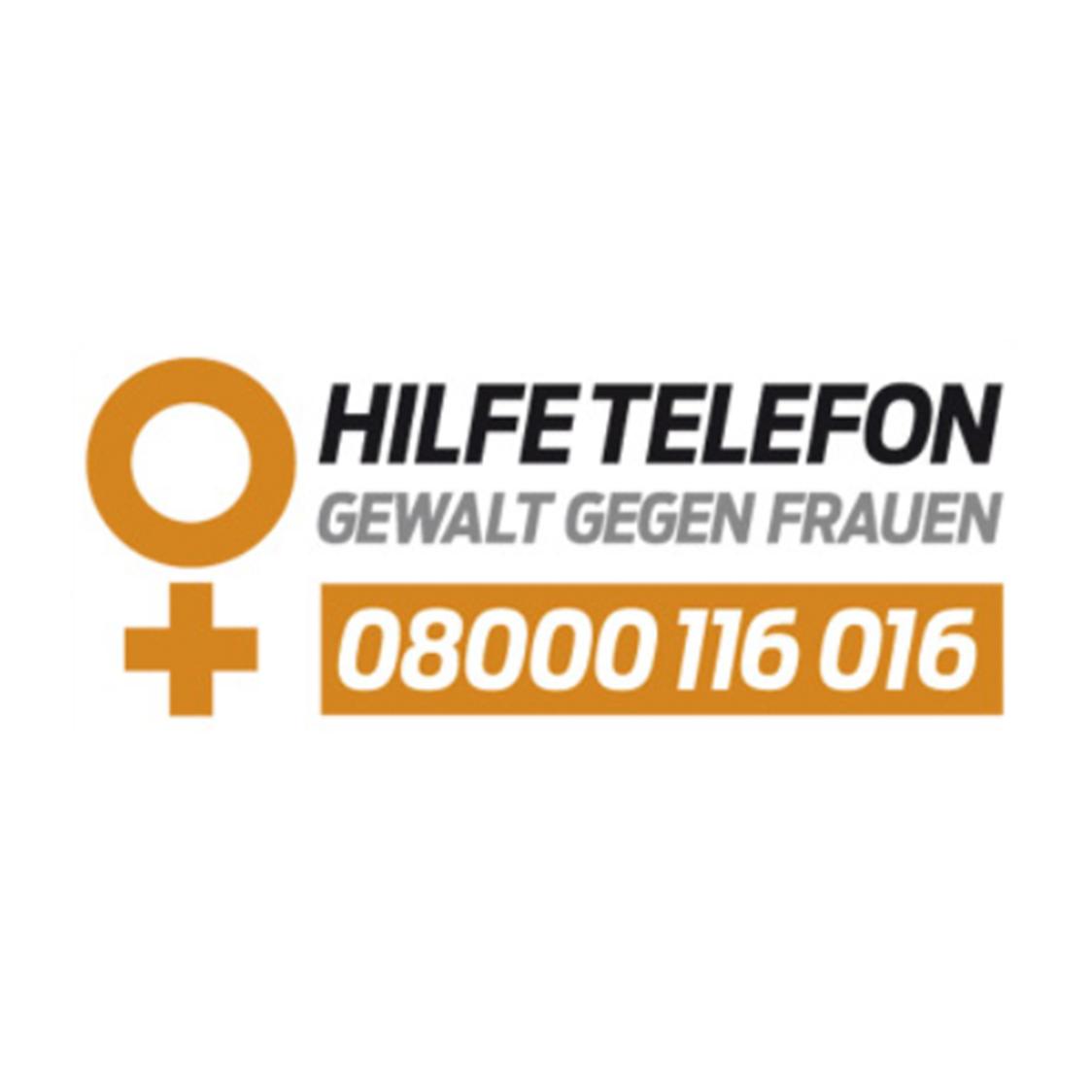 Anzeige Hilfetelefon_1124px